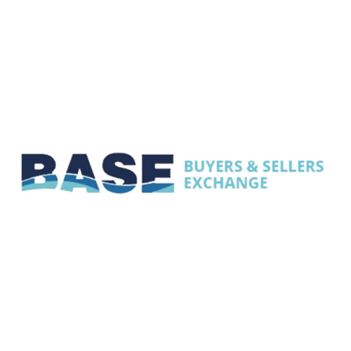 Base Seafood Logo
