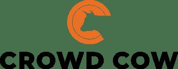 CrowdCow Logo