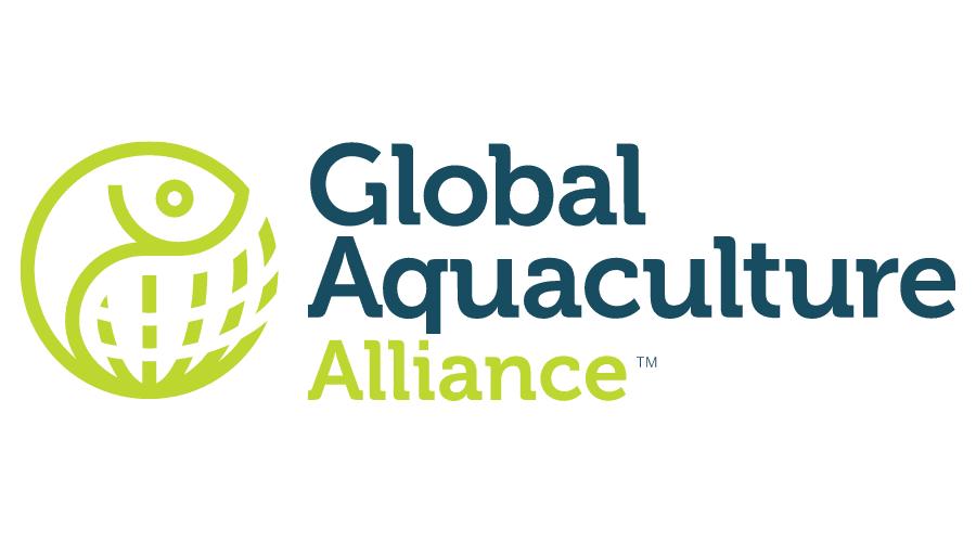 Global Aquaculture Logo