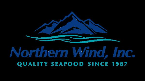 Northern Wind Logo