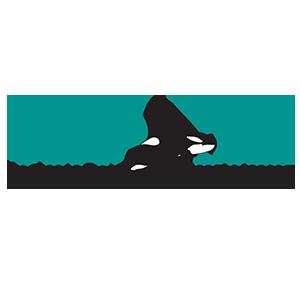 OrcaBay-Logo