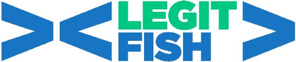 Legit Fish